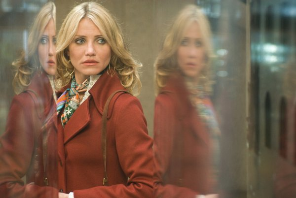 "Cameron Diaz in ""The Box"""