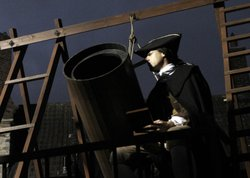 In 1783, working in England, the German-born amateur astronomer William Hersc...
