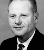 San Diego State professor Ken Jones founded KEBS September 12, 1960.  Jones is among the charter members of KPBS' Hall of Fame as a Lifetime Achievement Inductee.