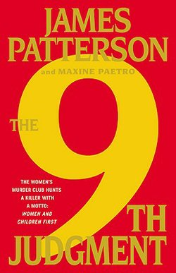 Books: A Skeptic Explores The Appeal Of James Patterson
