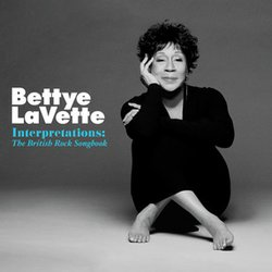 Bettye LaVette's new album