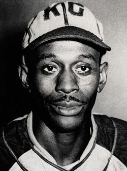 Satchel Paige, arguably the best pitcher ever, played baseball in the Negro Leagues.
