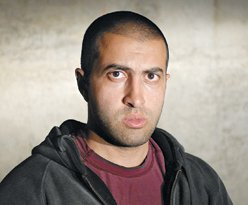 Mosab Hassan Yousef, son of the founder of Hamas, worked for years as an Isra...