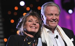 Jennifer O'Neil and Jon Voight host a special musical tribute to composer Mic...