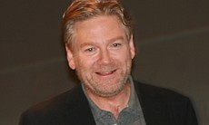 "Kenneth Branagh is known for directing Shakespeare so why not take a Shakespearean approach to ""Thor,"" which was his favorite comic as a kid. (Photo by: Tony Weidinger)"