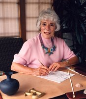 Jeannie Rivkin, 2010 KPBS Hall of Fame Visionaries Inductees.  Arthur and Jeannie Rivkin gave their first contribution to KPBS in 1971.  They were major contributors to KPBS Campaign to Make a Difference and the campaign for the KPBS Digital Future.  Their family have also been generously supporting children's programming for more than 10 years.
