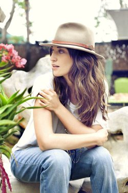 Sara Bareilles is coming to the San DIego House of Blues on Wednesday!