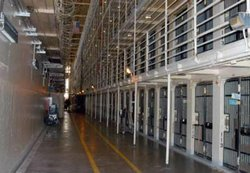 Proposition 19 supporters say California's overflowing prisons are partially ...