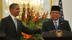 Bay Ismoyo/AFP/Getty Images