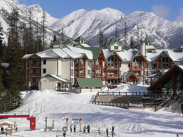 Ski resorts could be an affordable option this winter, according to Carl Wins...