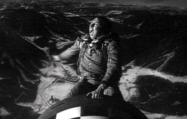 slim pickens does the right thing