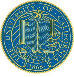The Shrinking UC System: What The Budget Cuts Mean