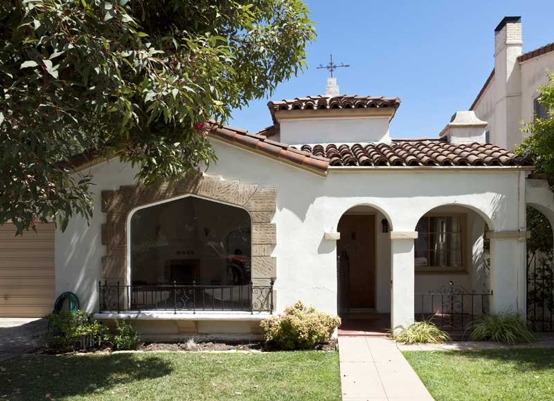 This Old House Los Angeles Project Part 3 Of 10 Kpbs