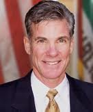 Tom Torlakson, State Superintendent of Public Instruction