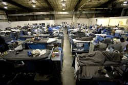 The Supreme Court ordered California to release tens of thousands of inmates ...