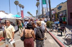 20 Fun And Free Activities This Summer In San Diego
