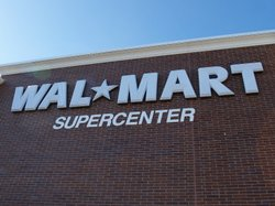 Walmart Ruling Changes Class Action Lawsuits