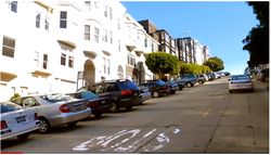 Parking in San Francisco might get a little easier as a result of an experiment called SFpark.