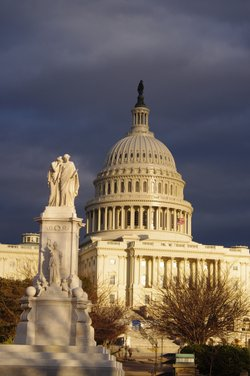 Debt Ceiling Debate Splits Congressional Delegation