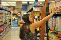 Contract Vote Pending But Challenges Remain For Supermarkets