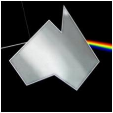 Join or renew at the $120 level and receive the Australian Pink Floyd 2-DVD s...