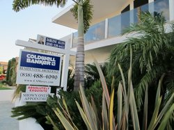 San Diego Home Prices Up And Down