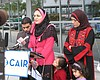 Muslim Woman Kicked Off Southwest Flight Sues