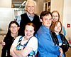 Down Syndrome Series: Treatments, Clinical Trials and Policy