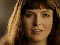 Diablo Cody, creator of
