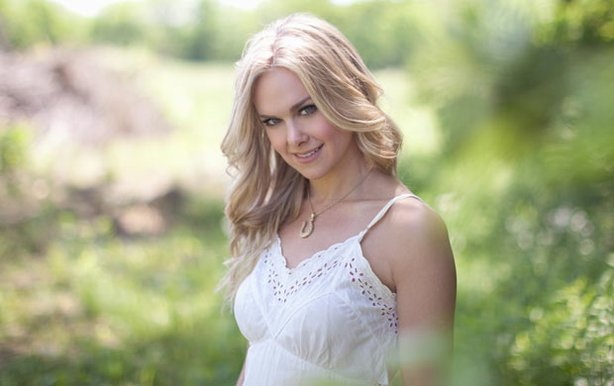 Broadway and country music star Laura Bell Bundy hosts this annual production of traditional carols, classical masterworks, world music and light-hearted seasonal favorites.
