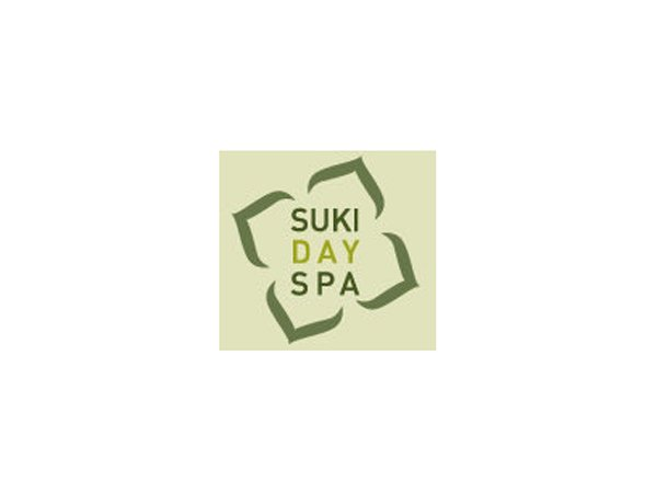 This auction item from Suki Day Spa features a gift certificate for one Suki Day Spa Signature Massage.  Appointment required.  Does not include gratuity.