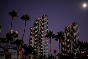 Federal Regulators Give Reasons Behind San Diego Blackout...