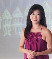"Kristi Yamaguchi hosts GREAT PERFORMANCES ""The Little Mermaid from San Francisco Ballet."""