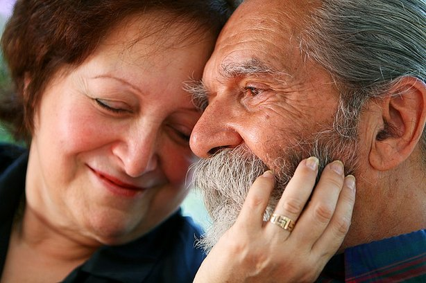 UCSD Study Explores Sexual Satisfaction Among Women Over 40