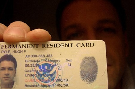 About 23,000 undocumented immigrants left the country last year to apply for ...