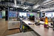 Newsroom of the Future 2
