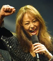 This historic reunion of classic recording artists of the decade includes Yvonne Elliman.