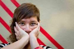 tUnE-yArDs, named by Time magazine as one of the top 10 albums of 2011, will ...