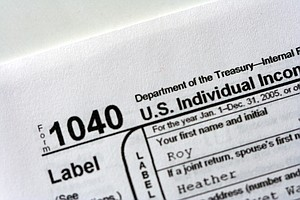 USPS Gives Taxpayers More Time To Submit Tax Returns