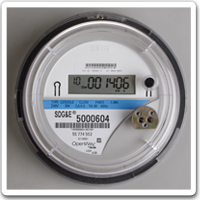 Smart Meter Opt-Out Plan Given Final Consideration