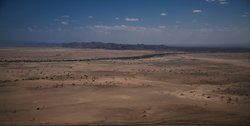 Lake Turkana lies in the east African Great Rift Valley. The rift was created...