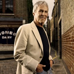 Burt Bacharach, award-winning composer and recipient, with longtime collabora...