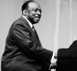 Count Basie - Live in '62.