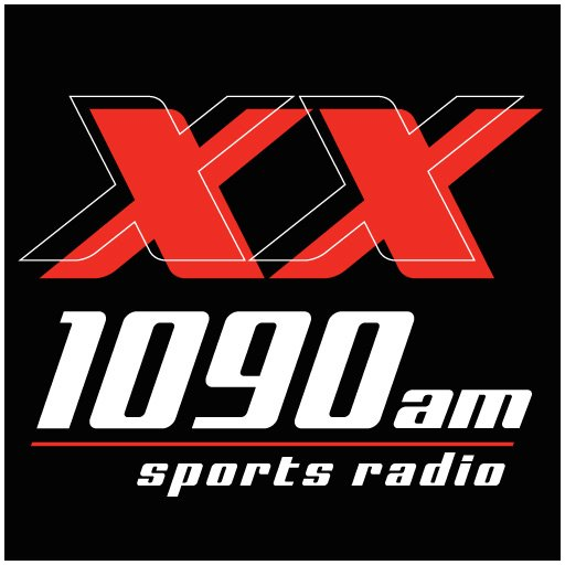 XX 1090 am is located in Mexico but broadcasts to San Diego. They are required to air Mexican political ads.