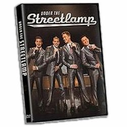 "Give at the $90 membership level and receive the ""Under The Streetlamp"" DVD.  This gift also includes enrollment in the myKPBS Savers Club which features a directory of best-in-class offers from Entertainment Publications and a KPBS license plate frame (if you're a new member). A CD is also available at the $60 membership level."