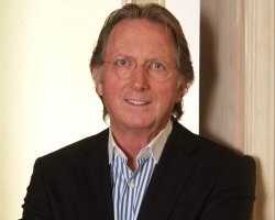 Nicholas Boothman, an award-winning author, inspirational speaker and leading...