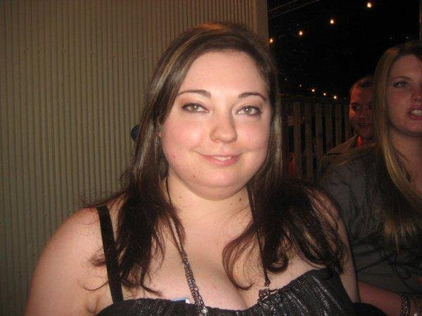 Micayla Medek, 23, was one of the 12 victims fatally wounded during the 'Dark Knight' shooting in Aurora, Colo.
