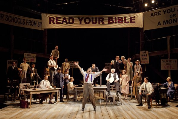 inherit the wind play pdf