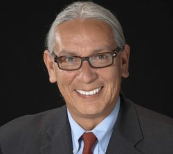 Kevin Gover, Director of the National Museum of the American Indian