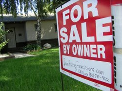 San Diego Housing Market Shines In Latest Report